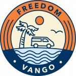 Freedom-VanGo_Logo_Color_RGB